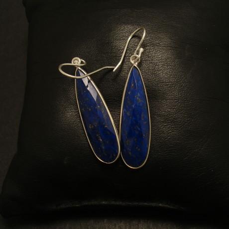 faceted-teardrop-lapis-lazuli-silver-earrings-02283.jpg