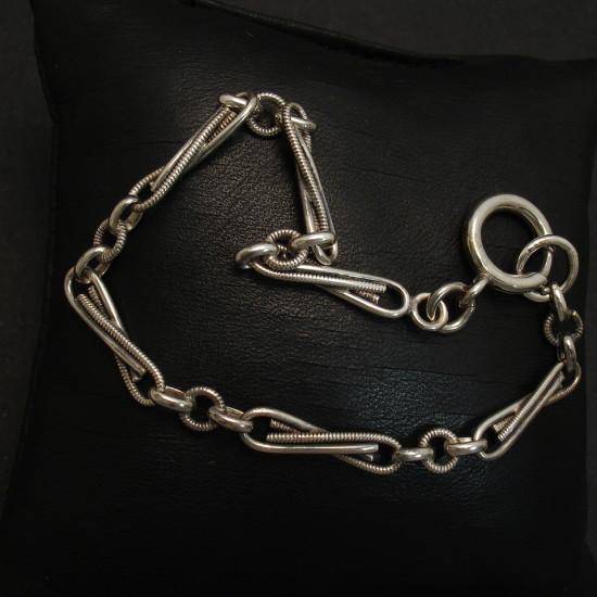 french-handmade-antique-silver-chain-bracelet-02085.jpg