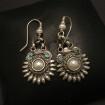 old-chinese-design-silver-earrings-pearl-00308.jpg