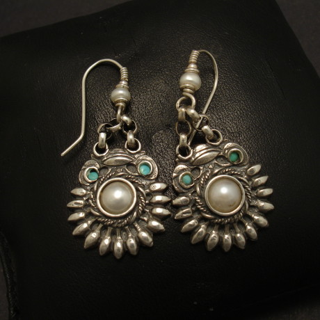 old-chinese-design-silver-earrings-pearl-00308.jpg