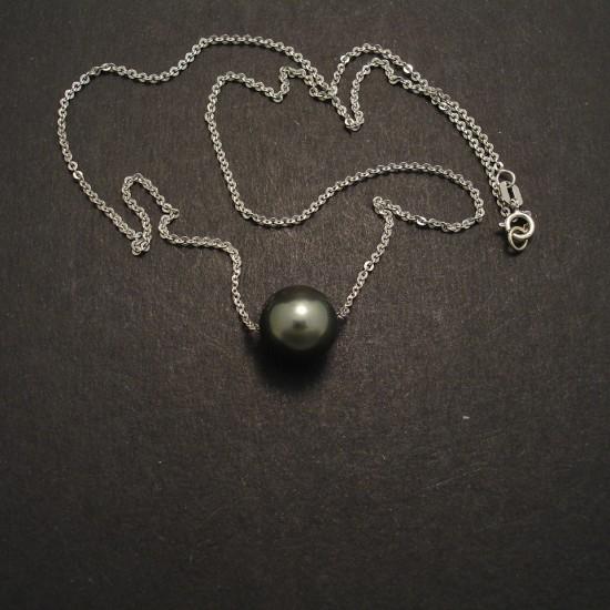 10mm-black-tahitian-pearl-18ctwhite-gold-chain-04667.jpg