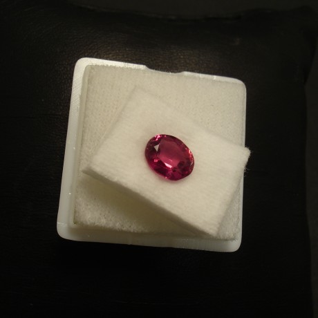 151ct-ruby-oval-cert-unheated-02355.jpg