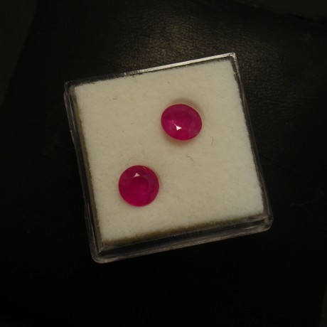 159ct-rubies-matched-6mmround-top-pink-red-02344.jpg