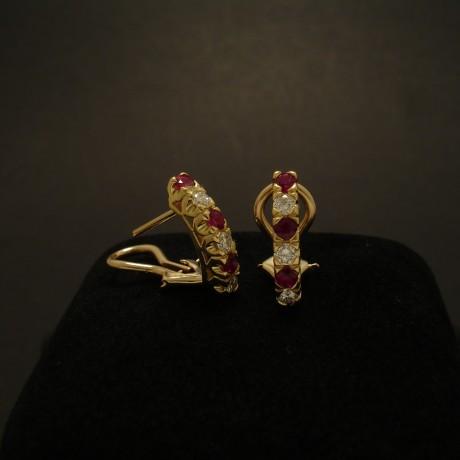 38ct-red-rubies-32ct-diamonds-18ctgold-earstuds-02466.jpg