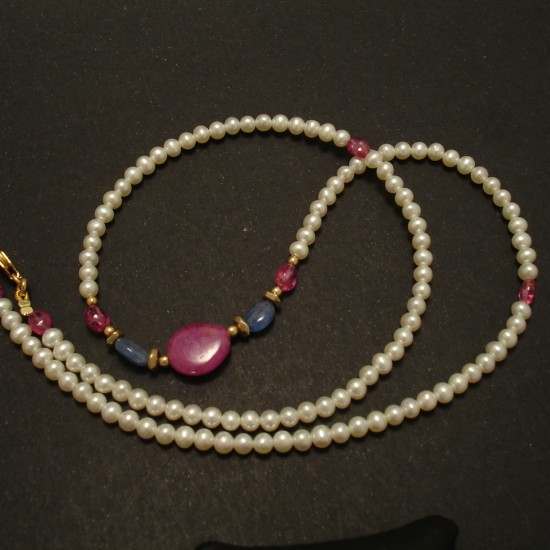 4-5ct-ruby-pebble-sapph-spinel-gold-pearl-necklace-02434.jpg