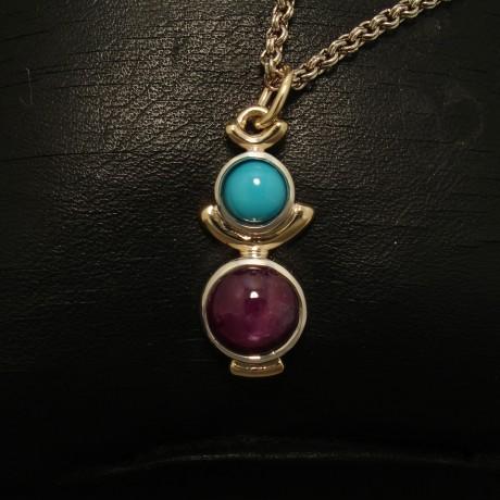 445ct-star-ruby-turq-9ctgold-silver-pendant-02551.jpg