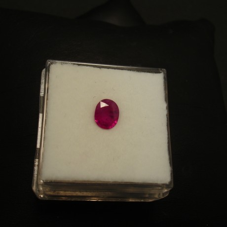 64ct-burmese-ruby-6x5mm-cut-oval-02345.jpg