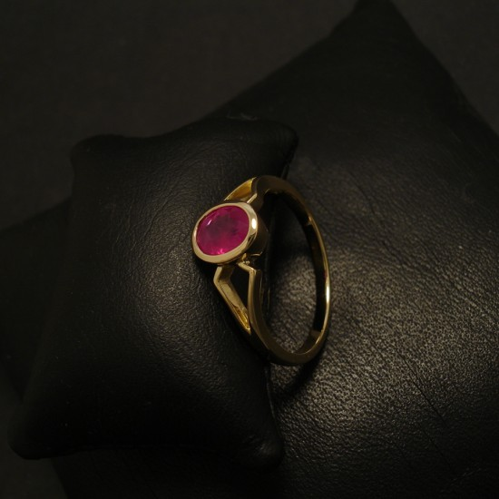 65ct-burmese-ruby-18ctgold-ring-02365.jpg