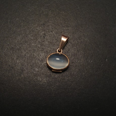 moonstone-pendant-oval10x8-solid-9ctgold-05683.jpg