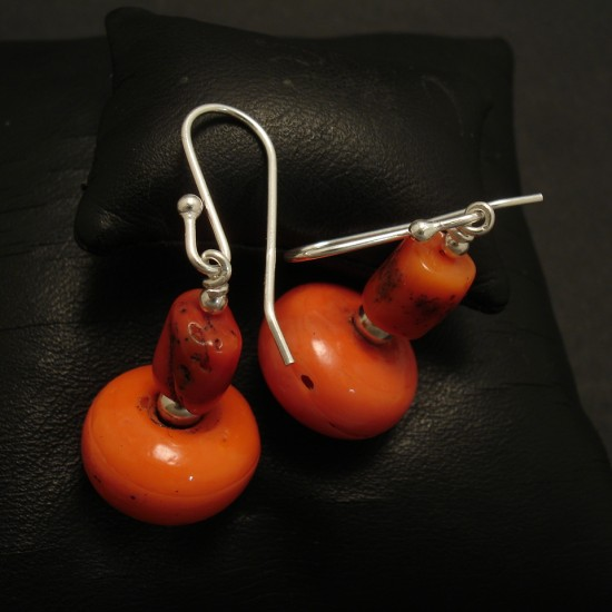 real-coral-old-glass-imitation-silver-earrings-02453.jpg