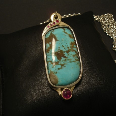 unique-turquoise-ruby-pendant-arizona-hmade-g&s-02504.jpg