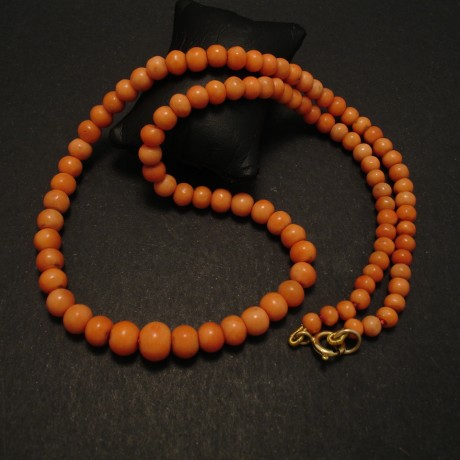 victorian-pink-antique-coral-gold-necklace-03306.jpg
