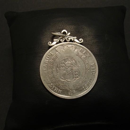 1817-georgian-silver-half-crown-coin-pendant-02420.jpg