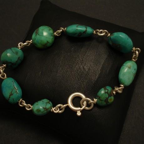 8-arizona-turquoise-nugget-silver-bracelet-02455.jpg