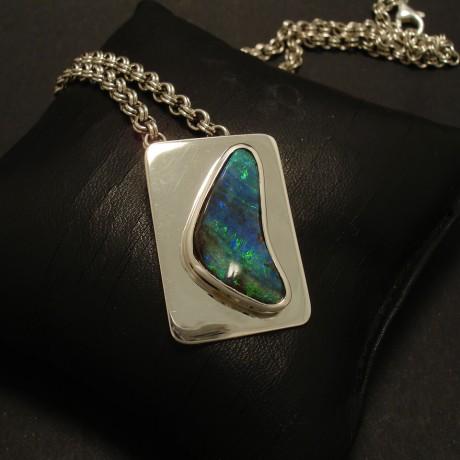 australian-boulder-opal-boomer-silver-pendant-02531.jpg