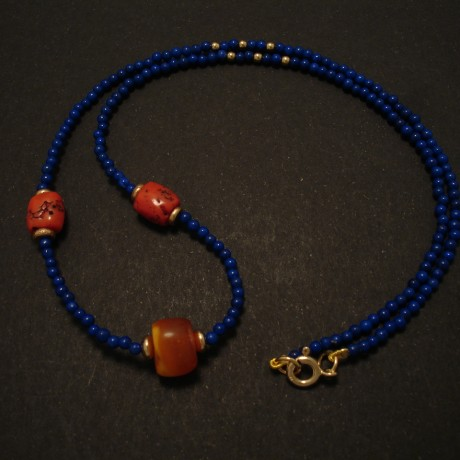 centrebead-tibetan-amber-lapis-coral-9ctgold-necklace-02547.jpg