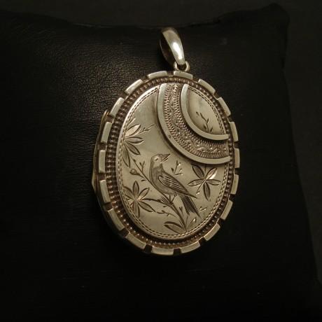 chinoiserie-antique-english-silver-locket-02357.jpg