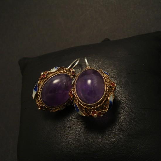 shanghai-1930s-silver-amethyst-cab-earrings-02423.jpg