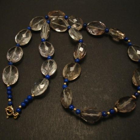 superfine-quartz-gemstone-smokey-pink-lapis-9ctgold-04326.jpg