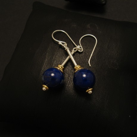 1005mm-lapis-lazuli-silver-earrings-02799.jpg
