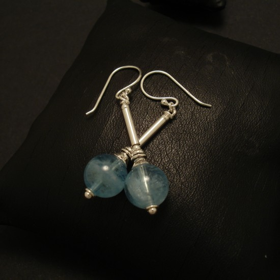 10mm-aquamarine-bead-silver-earrings-02800.jpg