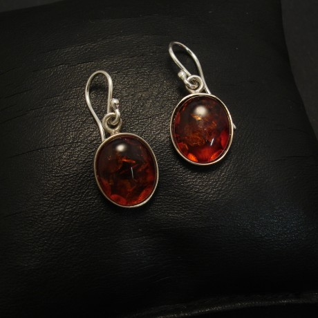 14x11mm-baltic-amber-silver-earrings-02116.jpg