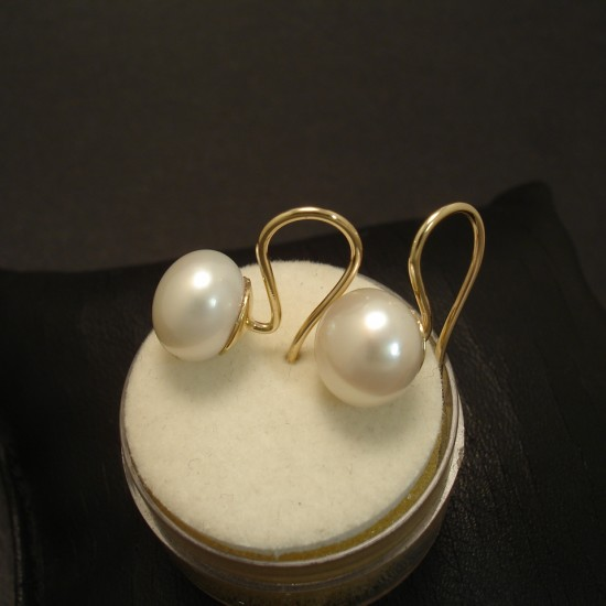 9mm-button-pearls-9ctgold-fixed-earrings-02651.jpg