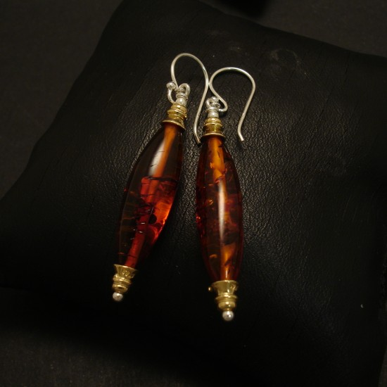 elegant-baltic-amber-silver-earrings-02803.jpg