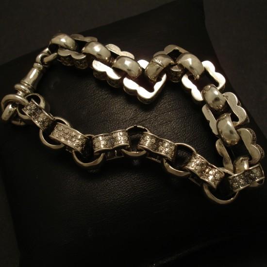 fancy-antique-english-silver-chain-bracelet-02701.jpg