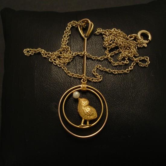 georgian-cute-gold-birdie-pendant-mid1800s-02709.jpg