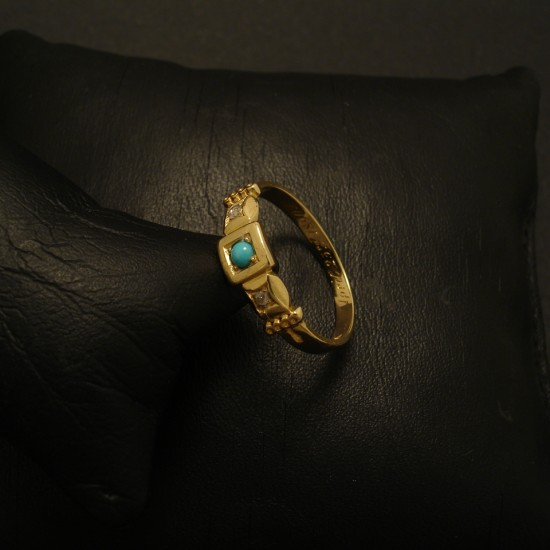 inscribed-1890-antique-ring-turquoise-18ctgold-02733.jpg