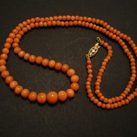 lovely-antique-apricot-pink-coral-strand-02634.jpg