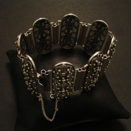 norwegian-1960s-handmade-silver-bracelet-02689.jpg