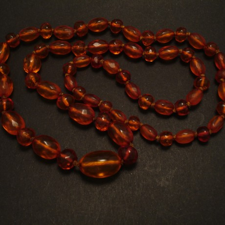 old-baltic-honey-amber-bead-necklace.02631.jpg