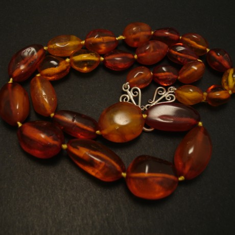 old-baltic-honey-amber-bead-necklace-04196.jpg