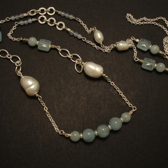 vintage-style-aquamarine-pearl-silver-long-necklace-02782.jpg