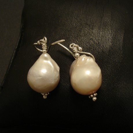 12-14mm-baroque-pearl-silver-earrings-02674.jpg