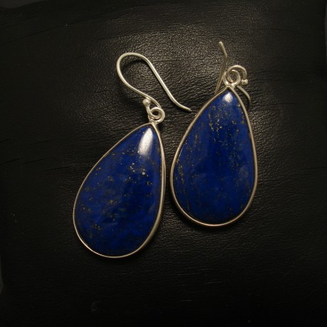 25x15mm-teardrop-lapis-silver-earrings-02272.jpg