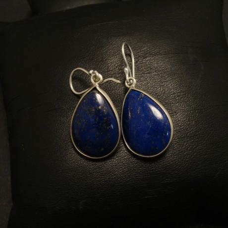 25x15mm-teardrop-lapis-silver-earrings-02273.jpg