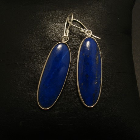 30x10mm-matched-lapis-lazuli-ovals-silver-earrings-02276.jpg
