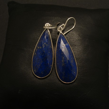 30x12mm-tdrop-fac-lapis-lazuli-silver-earrings-02281.jpg
