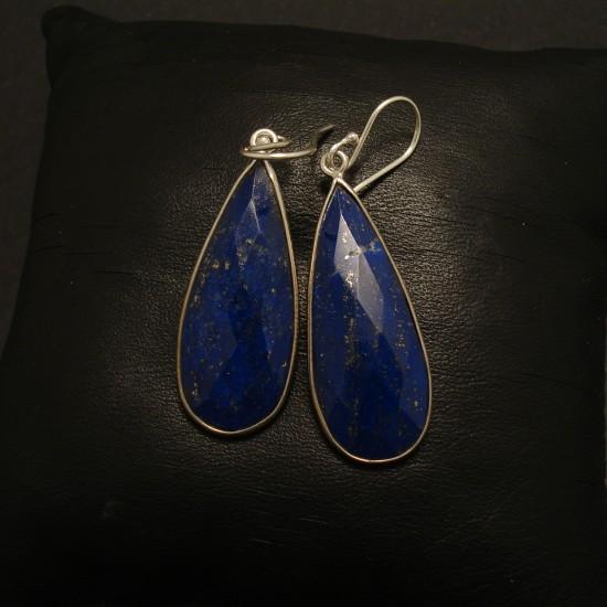 30x12mm-tdrop-fac-lapis-lazuli-silver-earrings-02281.jpg