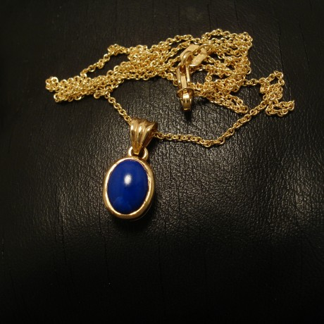 8x6mm-lapis-lazuli-9ctyellow-gold-pendant-02498.jpg