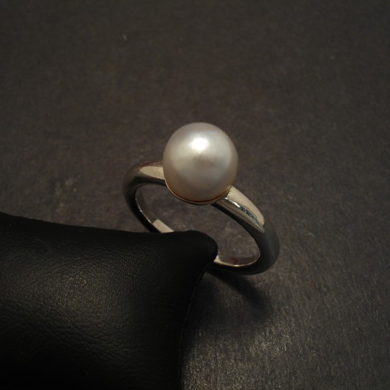 9mm-broome-pearl-silver-hmade-ring-09721.jpg