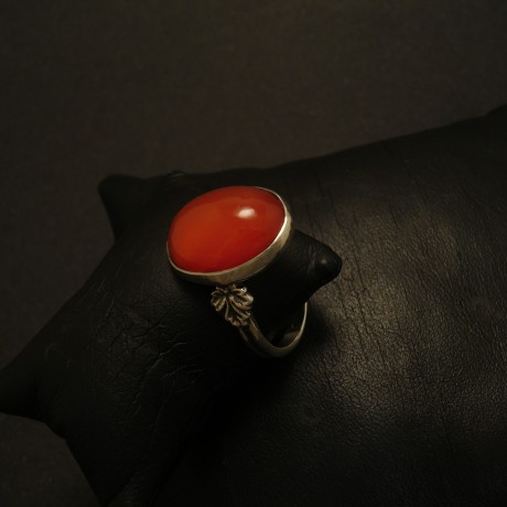 bernard-instone-silver-ring-cornelian-02730.jpg