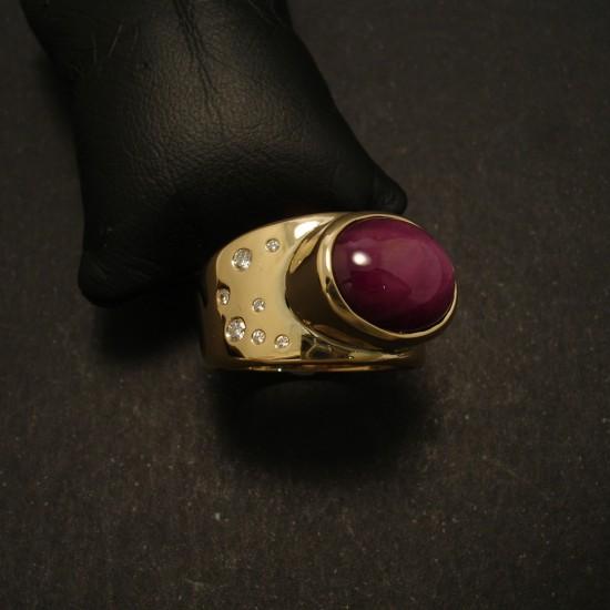 big-star-ruby-big-custom-made-18ctgold-ring-02594.jpg