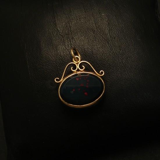 chester-1925-9ctgold-gemstones-pendant-02720.jpg