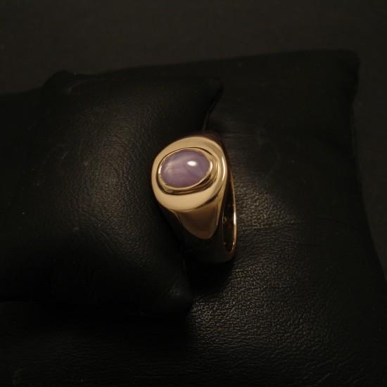 customer-pinkie-ring-created-sapphire-9ctgold-02406.jpg