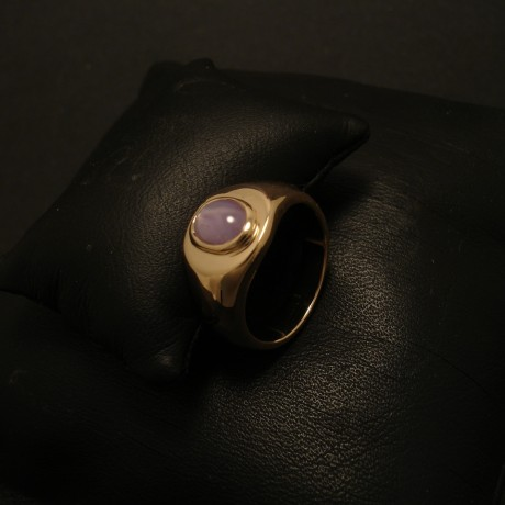 customer-pinkie-ring-created-sapphire-9ctgold-02407.jpg