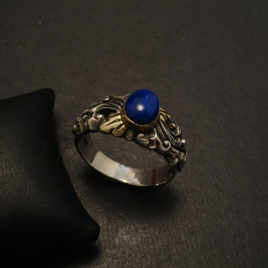 deeply-carved-silver-ring-20ctbezel-lapis-09735.jpg